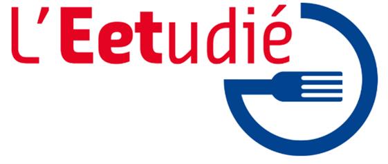 logo leetudie